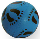 bouncy ball BO-4426